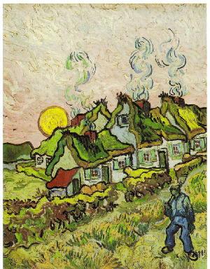 2008.2 Barns1.jpg