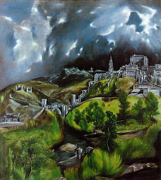 535px-El_Greco_View_of_Toledo.jpg