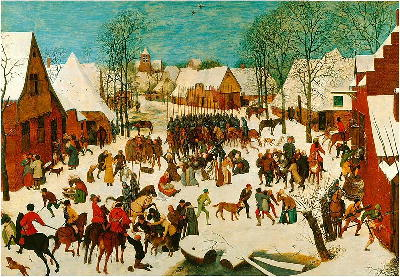800px-BRUEGEL_the_Elder%2C_Pieter_-_Massacre_of_the_Innocents_%281565-7%29.jpg