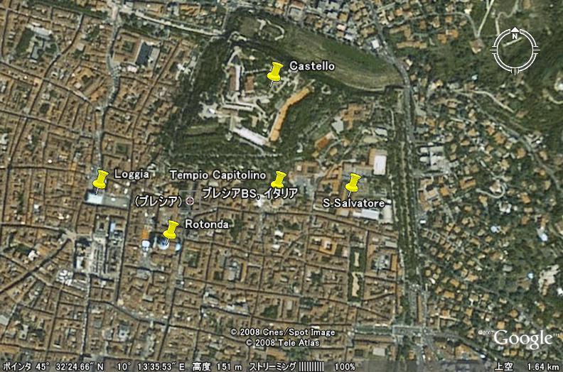 brescia map.jpg