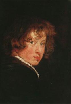 van Dyck.jpg