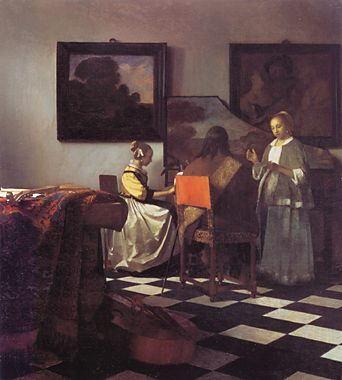 vermeer22[1].jpg