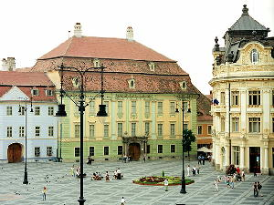 Brukenthalpalais_Hermannstadt.jpg