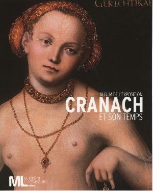 Cranach1.jpg