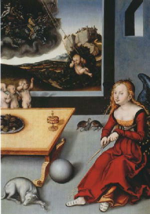 Cranach2.jpg